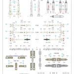 Eduard_MiG-21DMT_44-150x150 MiG-21SMT - Eduard 1/48