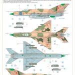 Eduard_MiG-21DMT_46-150x150 MiG-21SMT - Eduard 1/48