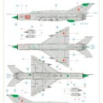 Eduard_MiG-21DMT_49-150x150 MiG-21SMT - Eduard 1/48