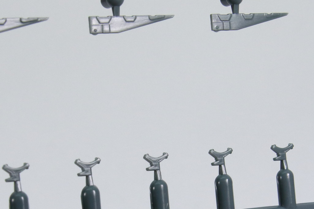 Eduard_MiG-21DMT_68 MiG-21SMT - Eduard 1/48