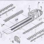 HobbyBoss-87264-C-47A-Skytrain-9-150x150 C-47A Skytrain von Hobby Boss in 1:72 (87264)