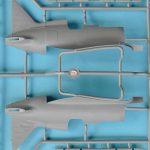 ICM-32001-I-16-Typ-24-4-150x150 Polikarpov I-16 Typ 24 in 1:32 von ICM (32001)