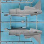 ICM-32001-I-16-Typ-24-5-150x150 Polikarpov I-16 Typ 24 in 1:32 von ICM (32001)