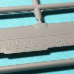 KPM-0089-Let-200A-Morava-30-150x150 Let L-200 Morava von KP Models in 1:72 (KPM 0089)