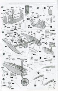 Mirage_Halberstadt_CL.IV_30-193x300 Mirage_Halberstadt_CL.IV_30