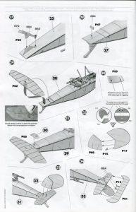 Mirage_Halberstadt_CL.IV_32-193x300 Mirage_Halberstadt_CL.IV_32