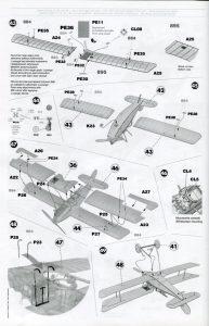 Mirage_Halberstadt_CL.IV_34-193x300 Mirage_Halberstadt_CL.IV_34