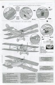 Mirage_Halberstadt_CL.IV_35-193x300 Mirage_Halberstadt_CL.IV_35