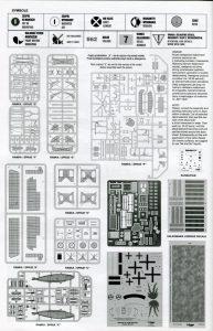 Mirage_Halberstadt_CL.IV_36-193x300 Mirage_Halberstadt_CL.IV_36