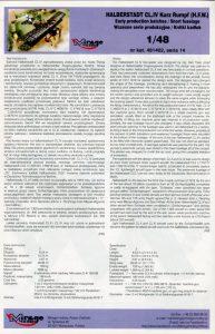 Mirage_Halberstadt_CL.IV_37-193x300 Mirage_Halberstadt_CL.IV_37