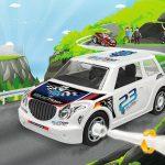 Revell-00812-Rallye-Car-150x150 Die REVELL-Neuheiten Herbst 2017 und 1. Quartal 2018
