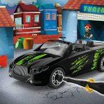 Revell-00813-Roadster-Tuning-Design-150x150 Die REVELL-Neuheiten Herbst 2017 und 1. Quartal 2018