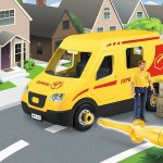 Revell-00814-Delivery-Truck-with-figure-150x150 Die REVELL-Neuheiten Herbst 2017 und 1. Quartal 2018