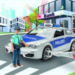 Revell-00820-Police-Car-with-figure-150x150 Die REVELL-Neuheiten Herbst 2017 und 1. Quartal 2018