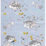 Revell-03305-M-109G-12-150x150 Panzerhaubitze M 109G in 1:72 von Revell (Art.Nr. 03305)