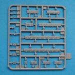Revell-03305-M-109G-17-150x150 Panzerhaubitze M 109G in 1:72 von Revell (Art.Nr. 03305)