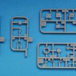 Revell-03305-M-109G-18-150x150 Panzerhaubitze M 109G in 1:72 von Revell (Art.Nr. 03305)