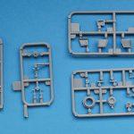 Revell-03305-M-109G-19-150x150 Panzerhaubitze M 109G in 1:72 von Revell (Art.Nr. 03305)