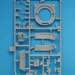 Revell-03305-M-109G-23-150x150 Panzerhaubitze M 109G in 1:72 von Revell (Art.Nr. 03305)