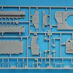 Revell-03305-M-109G-24-150x150 Panzerhaubitze M 109G in 1:72 von Revell (Art.Nr. 03305)