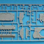 Revell-03305-M-109G-26-150x150 Panzerhaubitze M 109G in 1:72 von Revell (Art.Nr. 03305)