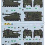 Revell-03305-M-109G-4-150x150 Panzerhaubitze M 109G in 1:72 von Revell (Art.Nr. 03305)