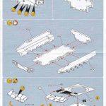 Revell-03305-M-109G-5-150x150 Panzerhaubitze M 109G in 1:72 von Revell (Art.Nr. 03305)