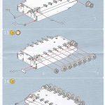 Revell-03305-M-109G-7-150x150 Panzerhaubitze M 109G in 1:72 von Revell (Art.Nr. 03305)
