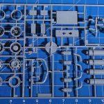 Revell-7536-Mercedes-1450-LS-BP-Racing-Truck-12-150x150 Kit Archäologie: Mercedes 1450 LS BP Racing Truck (Revell 1:25)