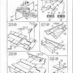 Revell-7536-Mercedes-1450-LS-BP-Racing-Truck-19-150x150 Kit Archäologie: Mercedes 1450 LS BP Racing Truck (Revell 1:25)