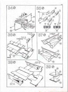 Revell-7536-Mercedes-1450-LS-BP-Racing-Truck-19-222x300 Revell 7536 Mercedes 1450 LS BP Racing Truck (19)