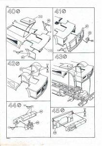 Revell-7536-Mercedes-1450-LS-BP-Racing-Truck-21-211x300 Revell 7536 Mercedes 1450 LS BP Racing Truck (21)