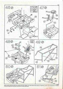 Revell-7536-Mercedes-1450-LS-BP-Racing-Truck-23-211x300 Revell 7536 Mercedes 1450 LS BP Racing Truck (23)