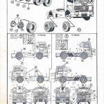 Revell-7536-Mercedes-1450-LS-BP-Racing-Truck-29-150x150 Kit Archäologie: Mercedes 1450 LS BP Racing Truck (Revell 1:25)