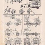 Revell-7536-Mercedes-1450-LS-BP-Racing-Truck-30-150x150 Kit Archäologie: Mercedes 1450 LS BP Racing Truck (Revell 1:25)