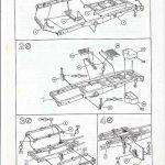 Revell-7536-Mercedes-1450-LS-BP-Racing-Truck-5-150x150 Kit Archäologie: Mercedes 1450 LS BP Racing Truck (Revell 1:25)