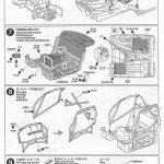 Tamiya-24345-Mercedes-AMG-GT-3-10-150x150 Mercedes AMG GT 3 in 1:24 Tamiya 24345
