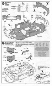 Tamiya-24345-Mercedes-AMG-GT-3-14-183x300 Tamiya 24345 Mercedes AMG GT 3 (14)