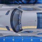 Tamiya-24345-Mercedes-AMG-GT-3-16-150x150 Mercedes AMG GT 3 in 1:24 Tamiya 24345
