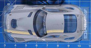 Tamiya-24345-Mercedes-AMG-GT-3-16-300x160 Tamiya 24345 Mercedes AMG GT 3 (16)