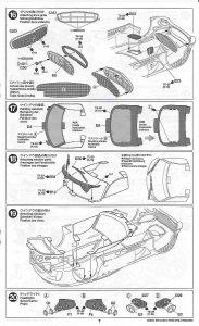 Tamiya-24345-Mercedes-AMG-GT-3-17-183x300 Tamiya 24345 Mercedes AMG GT 3 (17)
