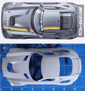 Tamiya-24345-Mercedes-AMG-GT-3-22-281x300 Tamiya 24345 Mercedes AMG GT 3 (22)