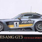 Tamiya-24345-Mercedes-AMG-GT-3-31-150x150 Mercedes AMG GT 3 in 1:24 Tamiya 24345