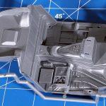 Tamiya-24345-Mercedes-AMG-GT-3-33-150x150 Mercedes AMG GT 3 in 1:24 Tamiya 24345