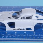 Tamiya-24345-Mercedes-AMG-GT-3-37-150x150 Mercedes AMG GT 3 in 1:24 Tamiya 24345