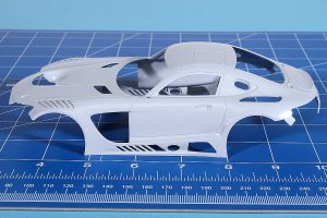 Tamiya-24345-Mercedes-AMG-GT-3-37-300x200 Tamiya 24345 Mercedes AMG GT 3 (37)