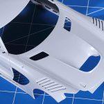 Tamiya-24345-Mercedes-AMG-GT-3-40-150x150 Mercedes AMG GT 3 in 1:24 Tamiya 24345