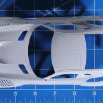 Tamiya-24345-Mercedes-AMG-GT-3-5-150x150 Mercedes AMG GT 3 in 1:24 Tamiya 24345
