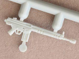 Waffe-1-300x225 Waffe-1