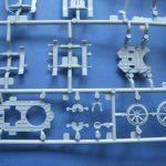 Zvezda-9060-Poltava-Spritzling-D-Details-03-150x150 Schlachtschiff POLTAVA in 1:350 von Zvezda 9060